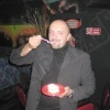 Compleanno 2004
